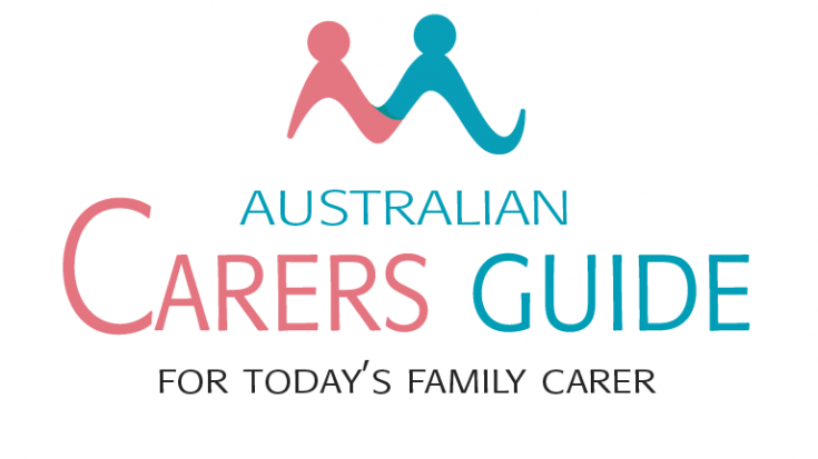 The New Australian Carers Guide